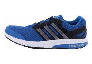 Adidas Galaxy Elite 2 Azul