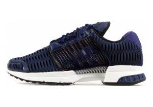 Adidas Climacool 1 Dark Blue / Dark Blue / Ftw White