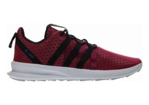 Adidas SL Loop CT Pink