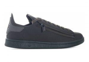 Adidas Y-3 Stan Zip Olive