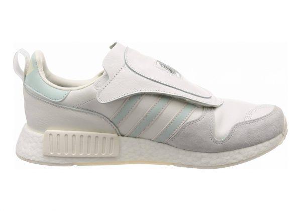 Adidas MicropacerXR1 Beige
