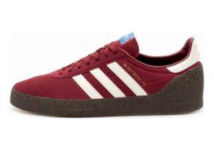 Adidas Montreal 76 Multicolore (Granob/Casbla/Gum5 000)