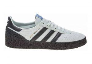Adidas Montreal 76 GREEN