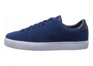 Adidas Daily Line Blue