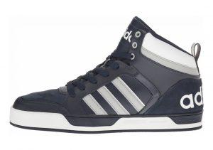 Adidas Raleigh 9tis Mid Navy