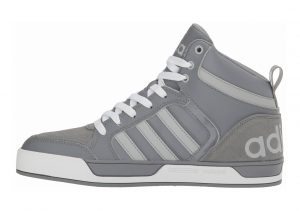 Adidas Raleigh 9tis Mid Grey/Light Onix/Tech Grey