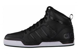 Adidas Raleigh 9tis Mid Black