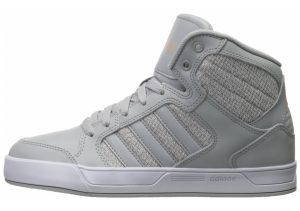 Adidas Raleigh Mid Clear Onix/Light Onix/White