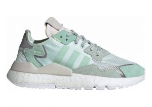 Adidas Nite Jogger CE MINT/CLEAR MINT/WHITE