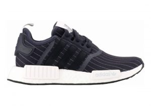 Adidas NMD_R1 x Bedwin & The Heartbreakers adidas-nmd-r1-x-bedwin-the-heartbreakers-c27a