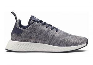 Adidas UA&Sons NMD R2 Grey