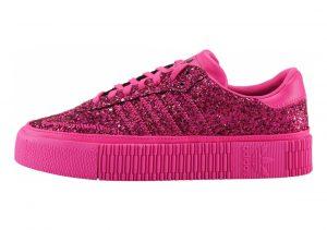 Adidas Samba Rose Pink
