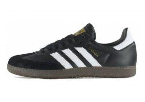 Adidas World Cup Samba FB Noir