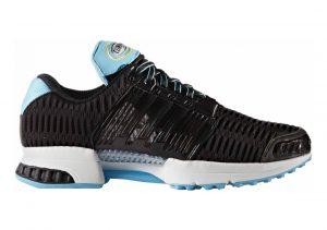 Adidas Climacool 1 Noir