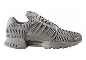 Adidas Climacool 1 Mgh Solid Grey/Mgh Solid Grey/Core Black