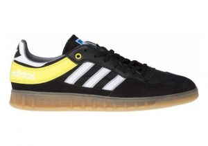 Adidas Handball Top Black
