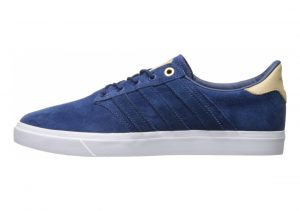 Adidas Seeley Premiere Classified Blue
