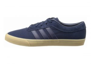 Adidas Sellwood Collegiate Navy/Collegiate Navy