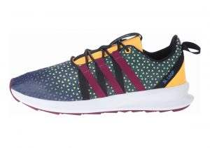 Adidas SL Loop CT Multi