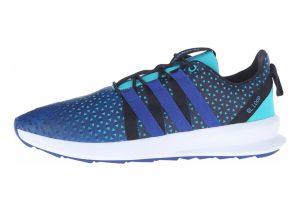 Adidas SL Loop CT Blue