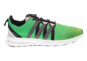 Adidas SL Loop CT Green