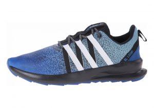 Adidas SL Loop CT Equipment Blue/White/Black