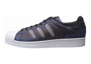 Adidas Superstar CTXM Blue
