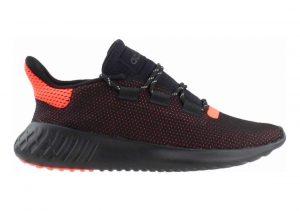 Adidas Tubular Dusk Black