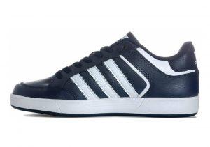 Adidas Varial Low Azul