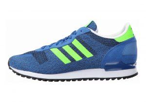 Adidas ZX 700 IM Equipment Blue/Green/White
