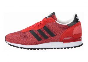 Adidas ZX 700 IM Red