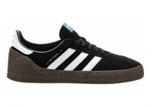 Adidas Montreal 76 Black