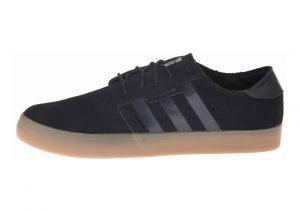 Adidas Seeley Essentials Black/ Gum