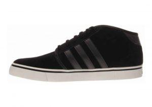 Adidas Seeley Mid Black