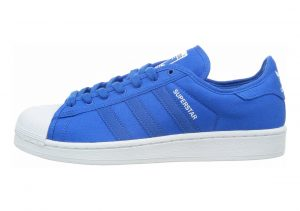 Adidas Superstar Festival Pack Blue
