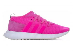 Adidas Flashback Winter Pink