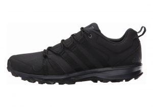 Adidas Tracerocker zwart