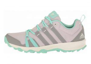 Adidas Tracerocker Grey