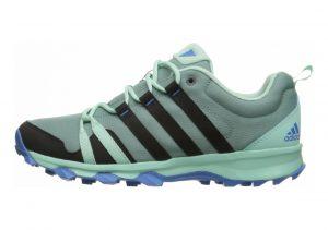 Adidas Tracerocker Green