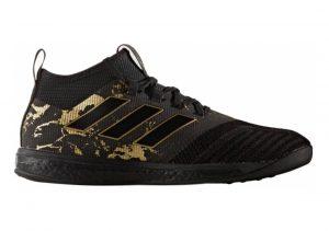 Adidas Paul Pogba Ace 17.1 Trainers adidas-paul-pogba-ace-17-1-trainers-c619