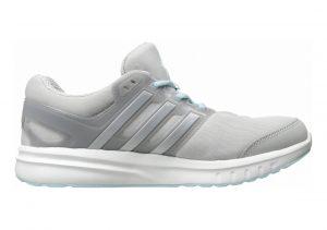Adidas Galaxy Elite 2 Grey