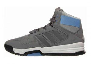 Adidas Electrify Grey/Tech Grey/Lucky Blue