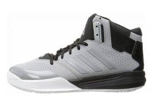 Adidas Outrival 2 Grau/Silber/Schwarz ( Ltonix/Silvmt/Cblack )