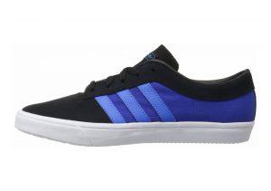 Adidas Sellwood Blue