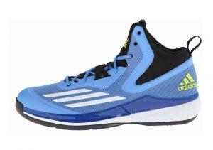 Adidas Title Run Blue