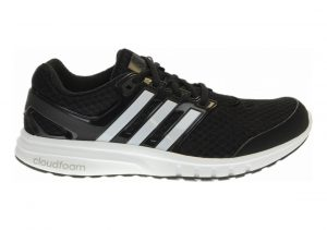 Adidas Galaxy Elite 2 Black