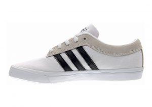 Adidas Sellwood White/Black/White