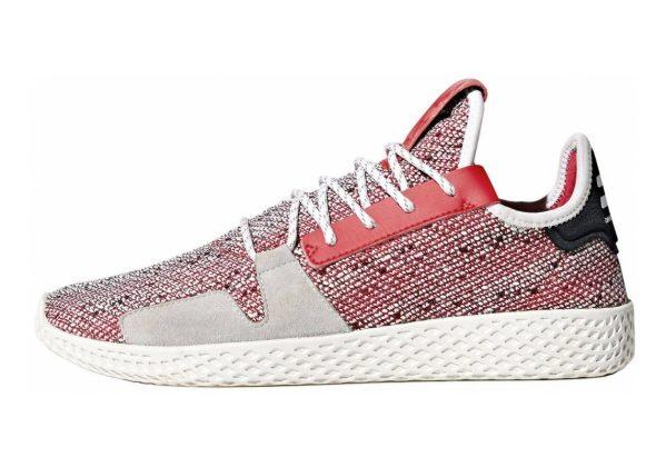 Adidas Pharrell Williams Solarhu Tennis V2 adidas-pharrell-williams-solarhu-tennis-v2-4e00
