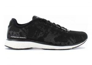 Adidas Endurance = Farbe