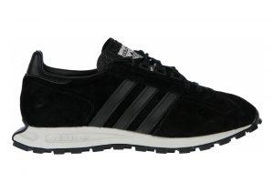Adidas Racing 1 Noir